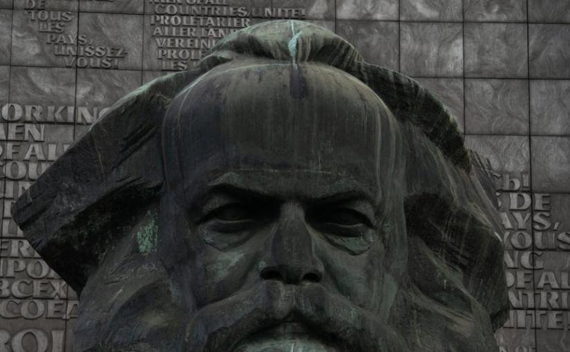 História das ideias e dos intelectuais. O que é isso? [A questão da ideologia – Parte 1] / History of ideas and intellectuals. What is it? [The question of ideology – Part1]